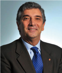 Salvatore-Di-Somma