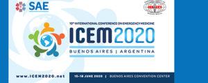 ICEM 2020